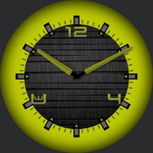 U-watches K9