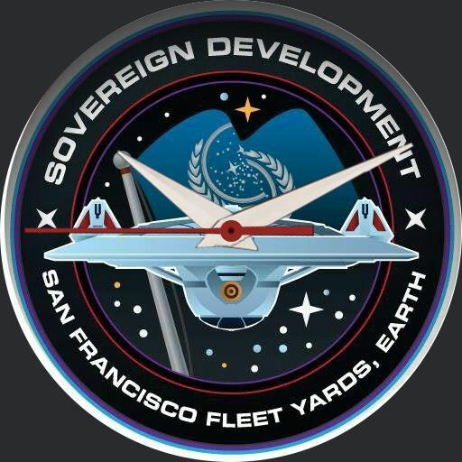 SF Fleet Yards workers watch