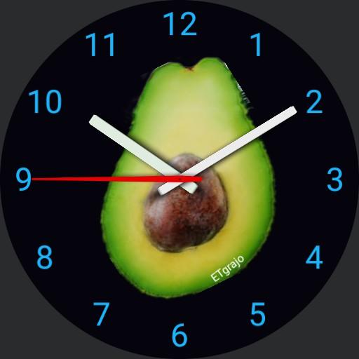 avocado v1.3