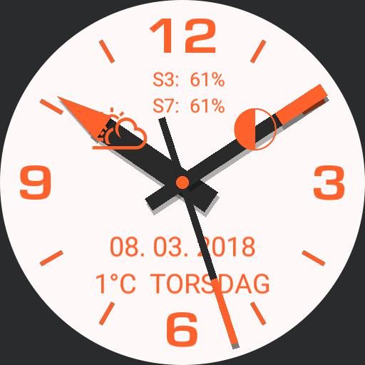 Light my Smartwatch  Copy4