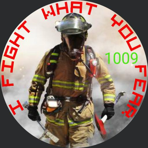 Firefighter  Copy