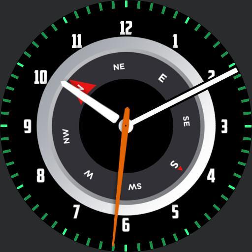 tylergeuss cool watch