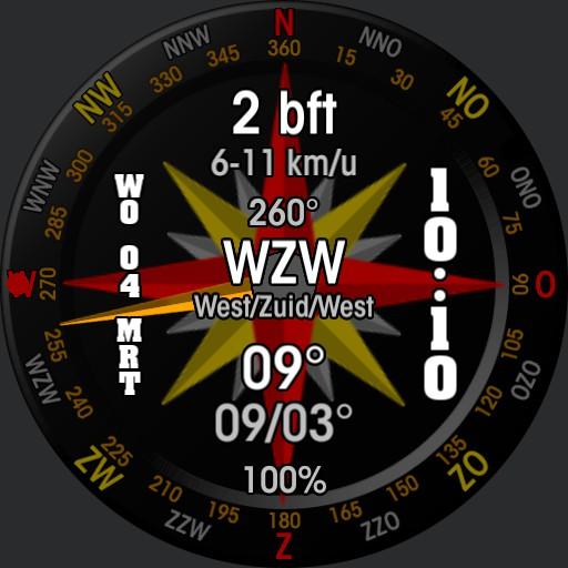 Wind 5.2.5