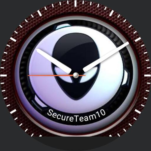 SecureTeam10