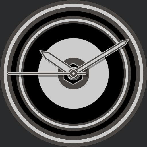 ZDNT03 Saturn