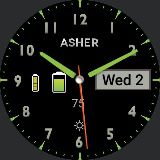 asher1