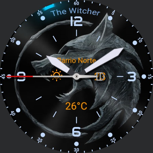 Witcher 2 - GGE