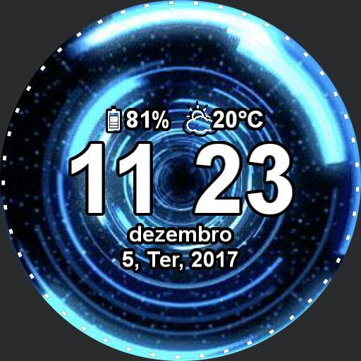 Cerberowski Hypnotic6
