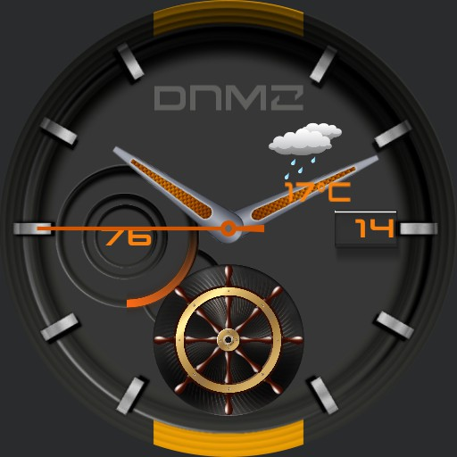 dnmz2