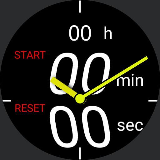 stopwatch 4