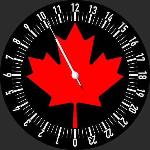 Slow Watch Basic