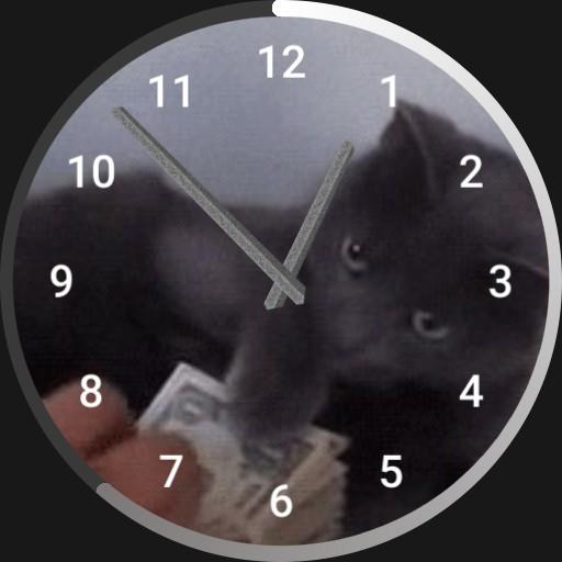 Soe_Sje Watch