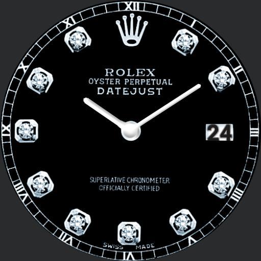 Special Roolex watch Copy
