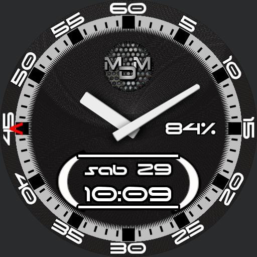Mdm14