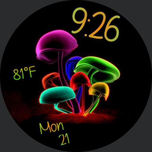 number 364