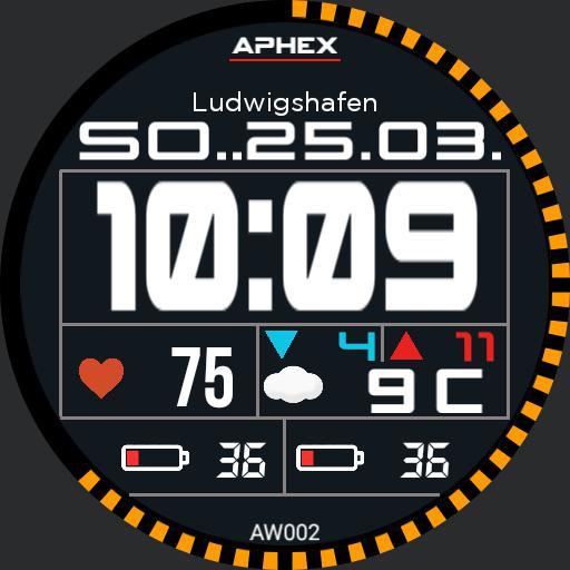 AW002.2