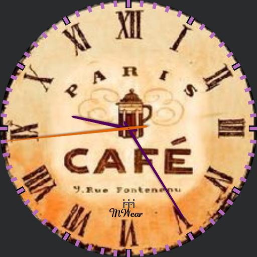 MW-ParisCafe