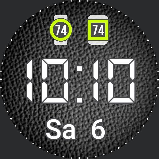 LG Edition digital V29
