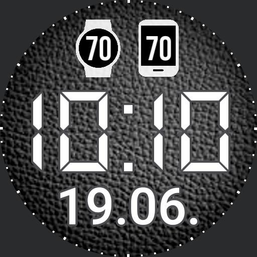 LG Edition digital V10