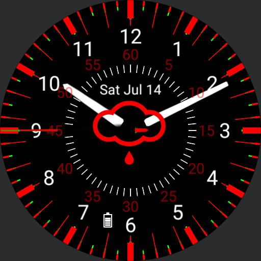squint watch