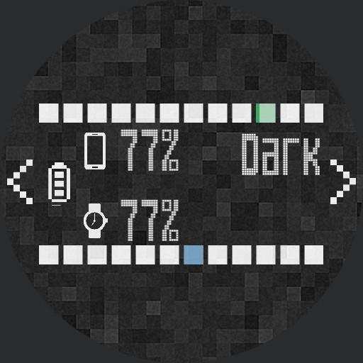 Pixel Display v1