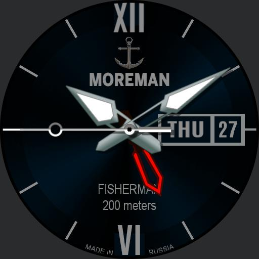 moreman fisherman tiam