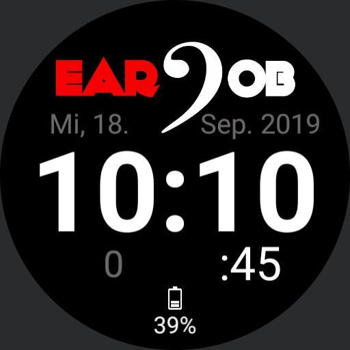 EarJob