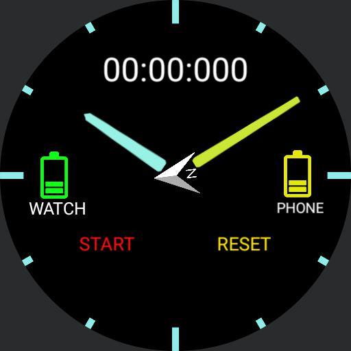 ViVid watch