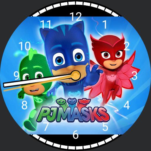 PjMasks2