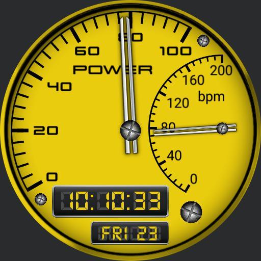 fn odometer 02 Back Color