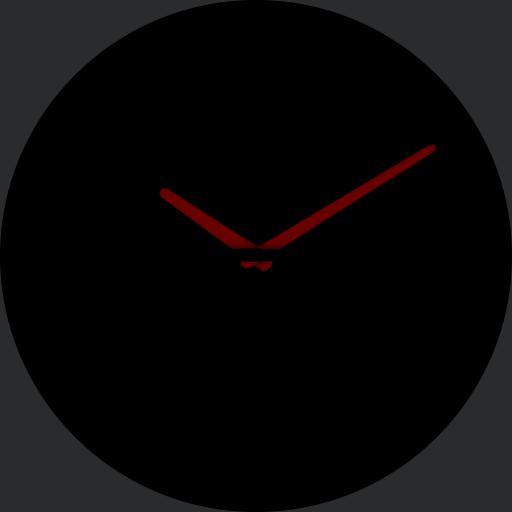 Untitled watch1