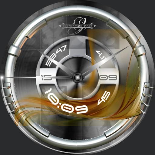 Design 1425 grey