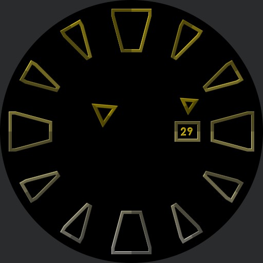 ZDNT10 Linkpls