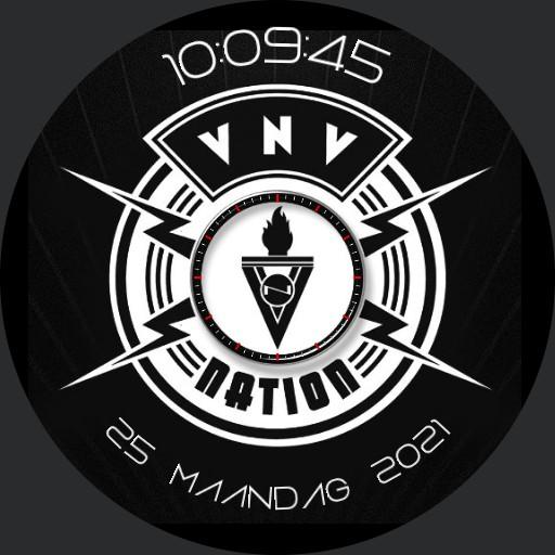 VNV Nation digital