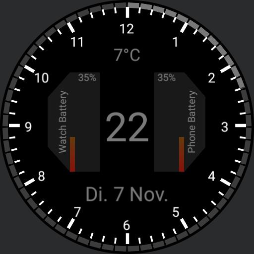 Digital_Stelzer