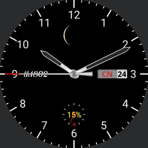 final-lh1802