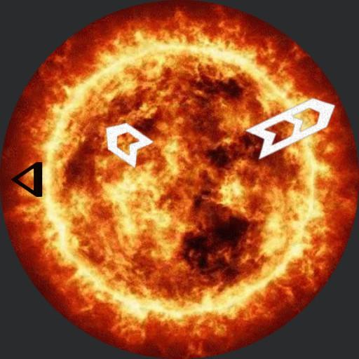 Sun Burn 1 - SDJ