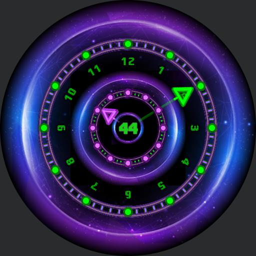 fluo future space watch