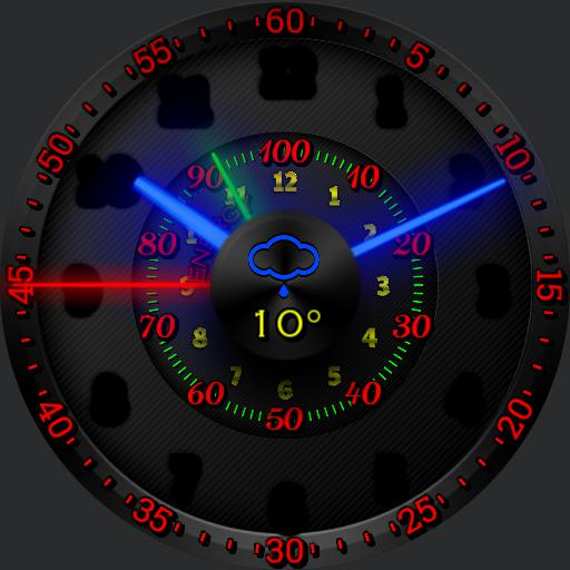 1-12,13-0 - 2 Neon 2