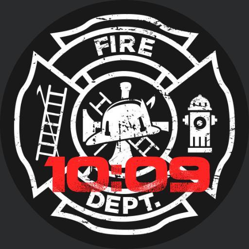 Fire Dept