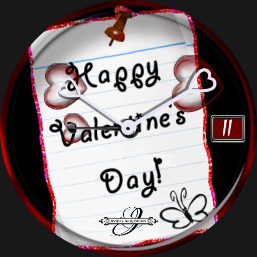Valentinstag 4 Hands move Copy