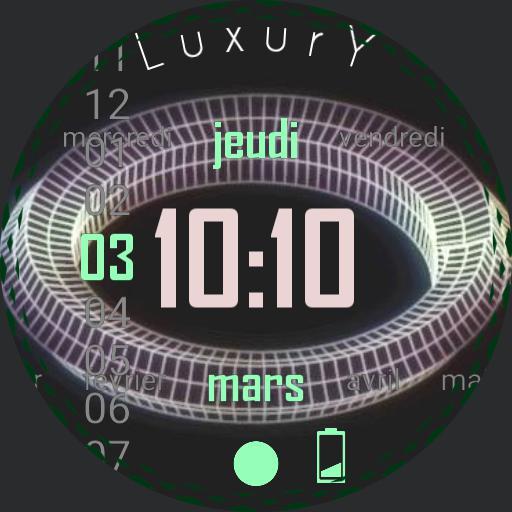 luxury25