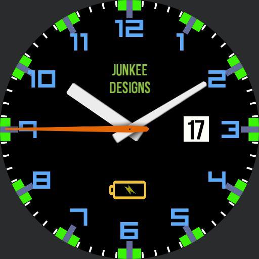 Junkee Op 01