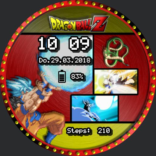 DragonballZ_V1