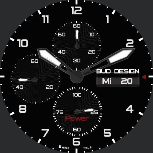 BUD_Design_Airwatch