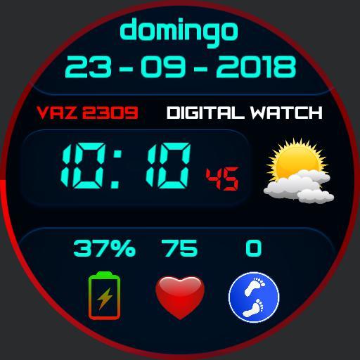 VAZ 2308
