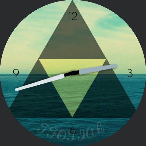 Zelda theme