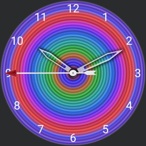 TimeTunnel v1.3 C3