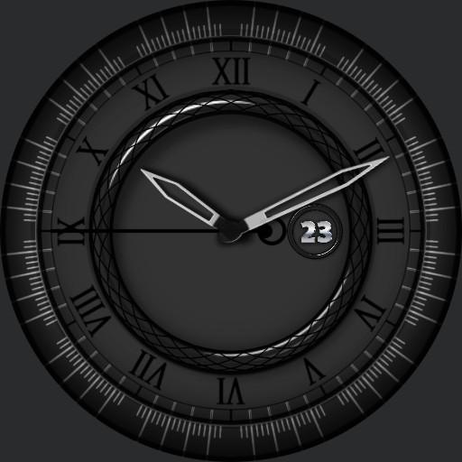 Analog, Date Update