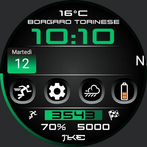 Tke 115 wmwatch - lang, fix step, fix event